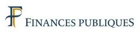 1345102255_logo_finances_publiques2