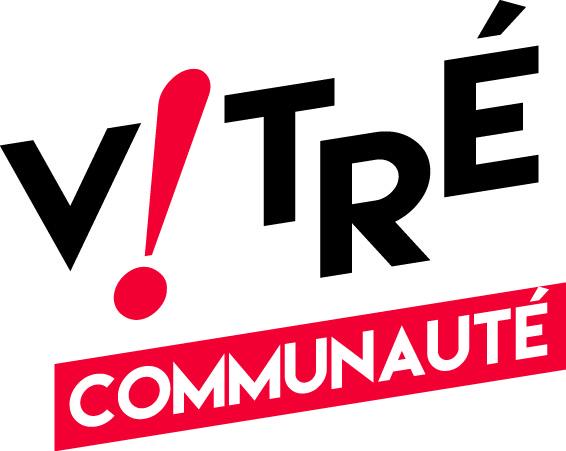Logo VCte impression